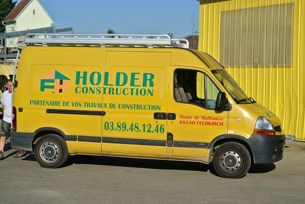parc-holder-construction-camion-min