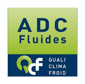 logo-ADC-FLUIDE