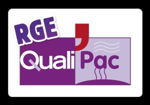 logo-qualipac-RGE_sans_millésime