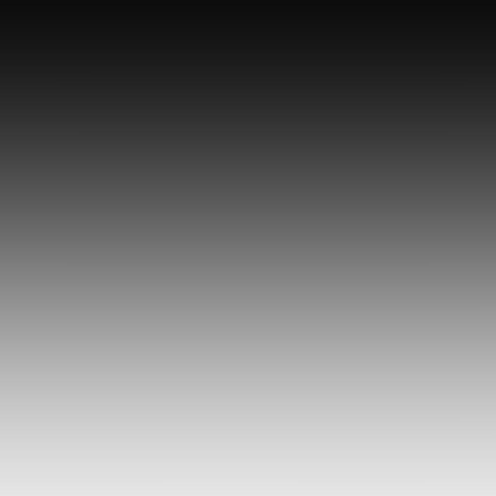 colorama colorgrad fond de studio vinyle mat 100x170cm degrade blanc noir 1. Black Bedroom Furniture Sets. Home Design Ideas
